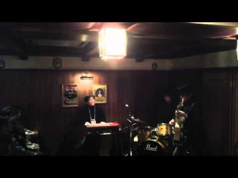 Long_House_Tokushima_Jazz_Street_vol50_20130210