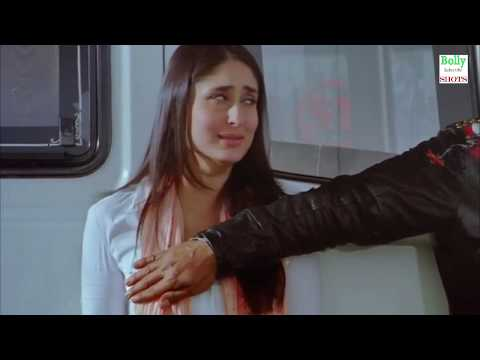 Download Bollywood Actresses real MeeToo | Video | Compilation HD Mp4 3GP Video and MP3