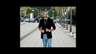 مازيكا Khalil Benali 'Khallini Alik' خليل بنـعلي خليني علـيك تحميل MP3