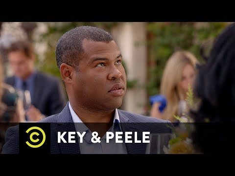 Download French Restaurant - Key & Peele HD Mp4 3GP Video and MP3