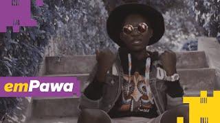 Blake   Kawilo (Official Video) #emPawa100 Artist