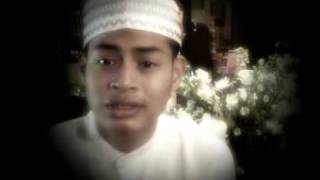 YASMIN AHMAD (LUAHAN HATI MUKHSIN KPD ARWAH JASMIN AHMAD