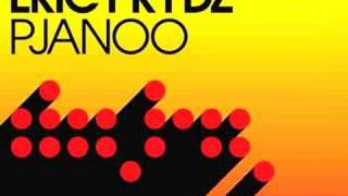 Eric Prydz - 'Pjanoo' (Audio Only)