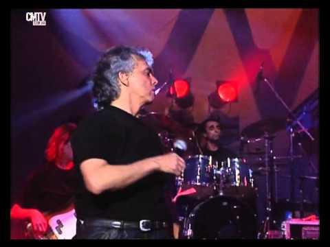 Jairo video Credo - CM Vivo 2002
