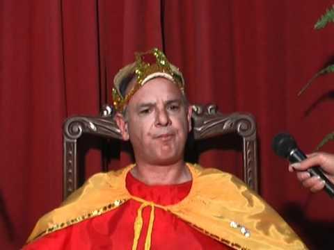 rey herodes CDN