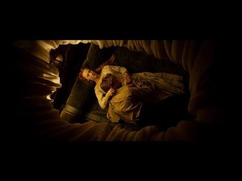 Best Female Orgasm Scenes