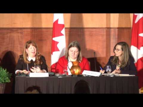 Knowledge Exchange 2017 – Sexual Assault Trial: Substantive Law and Procedure