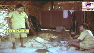 என்னடா  கீழ மேல பாக்குற வேலைய பாரு !! அட போங்கணா !! #Senthil #Goundamani