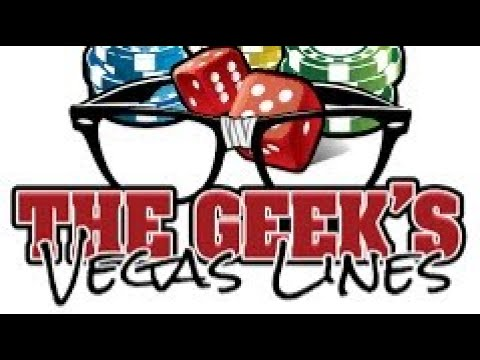 DFS Army- The Geek's Vegas Lines NFL Week 12 Daily Fantasy Football and Betting Angles Breakdown