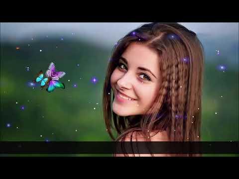 ХИТЫ 2019✬Знаменитая русская песня 2019 года✬Лучшая русская музыка 2019 года   YouTube