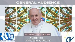 2017.02.08 General Audience