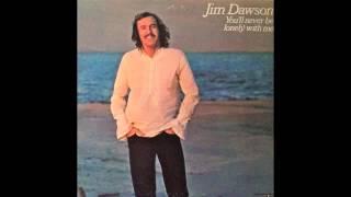 Jim Dawson - Wednesday / This Good Earth - 1972 Karma Sutra