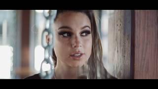 Heaven - Julia Michaels (Aspen Cover)