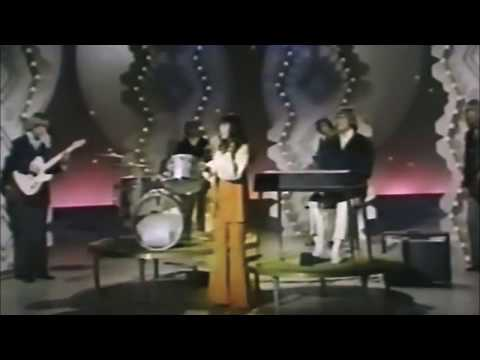 Carpenters - For All We Know - 1971