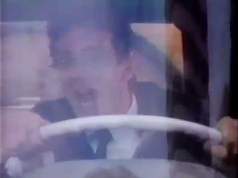 Beverly Hills Cop II Movie Trailer
