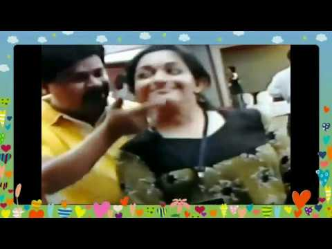 Leaked kavya madhavan sex and drunked dance with dileep/unsensored