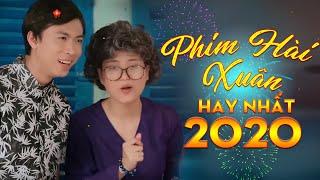 Hồ Việt Trung || Phim Ca Nhạc Hài Tết 2019 || Rượu Cưới Ngày Xuân