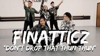 "Syndicate Spotlight: Syndikidz Edition | ""Don"