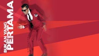 Bukan Yang Pertama (Official Lyric Video) - Faizal Tahir