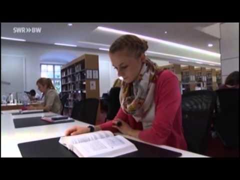 Frauen deutschland kennenlernen