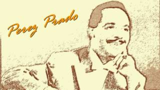 Perez Prado - Bali ha'i