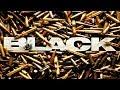 Black Jogo Completo Em Portugu s Br ps2 Fat