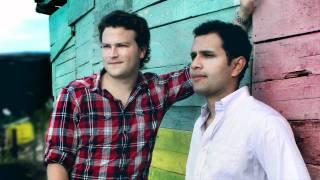 Más allá - Gusi y Beto (Video)