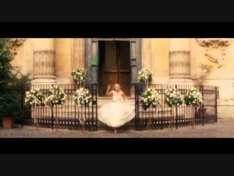 Distance And Time Lyrics – Alicia Keys