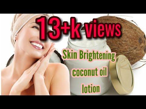 Protective Cream para sa mukha na may freckles