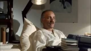 Derrick Folge 122   Stellen Sie Sich Vor, Man Hat Doktor Prestel Erschossen  (1984)