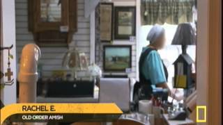 Amish: out of Order 2012 – Episode 4
