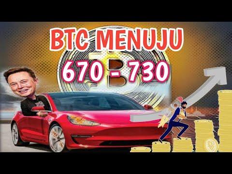 Bitcoin ultimul bloc