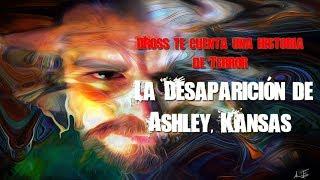 Este canal es la comunidad de horror más grande de toda YouTube, en cualquier lengua. Por favor, ¡SUSCRÍBETE!: http://bit.ly/1a1sm3k  Arte del cover: AramiFraino