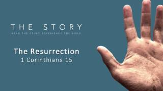 The Story - The Resurrection