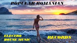 POPULAR ROMANIAN MUSIC 2015 VOL.1