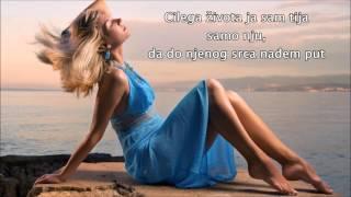 Oliver Dragojević - Cesarica (HD tekst)