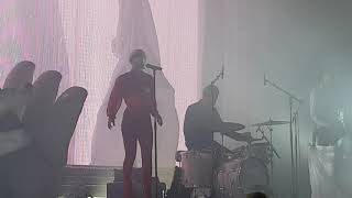 Robyn: Missing U, Live In Malmö 2019