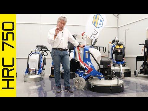 Robot commerciali che funzionano