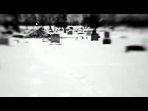 Requim DADT - Prequel/Trailer