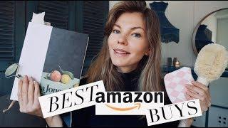 AMAZON FAVOURITES | Lifestyle Buys