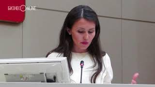 «Языковой законопроект»: «Депутаты от Татарстана голосовали за постановление с изменениями!»