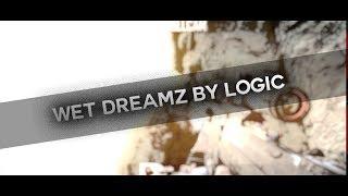 Wet Dreamz by Logic (Ft. Rips Squadd)