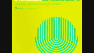 Stereolab - Dots and Loops (1997) (Full Album)