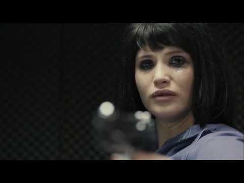 The Disappearance of Alice Creed UK Trailer