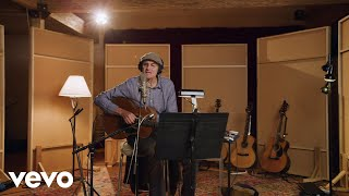 """Video thumbnail of """"James Taylor - American Standard: Teach Me Tonight (Official Music Video)"""""""