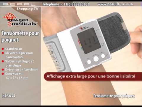 Étape 2 hypertension groupe de risque 4