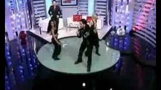 Ismailyk Sekerim Benim Musti Show  Www.kahkahaforumu.net