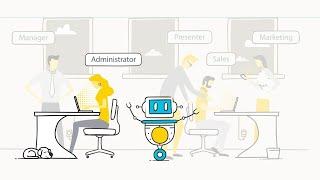 Vidéo de Arlo Training Software