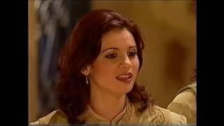 تحميل اغاني Amina Srarfi-El'Azifet-Nachid El'Azifet-Fayçal Karoui-امينة صرارفي و العازفات -نشيد العازفات MP3