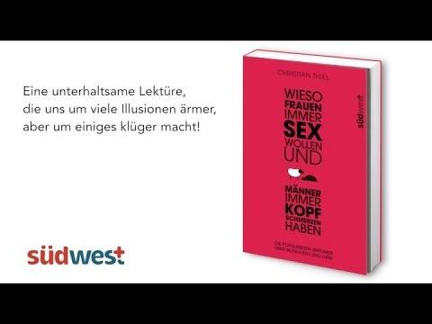 Sex mit Miroslav